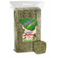 Vitakraft Alpine Meadow Hay 1kg 25194 Rumput Timothy Kelinci Marmut