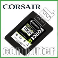 SSD Corsair Force Series LX 128GB (CSSD-F128GBLX)