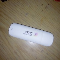 sold !! modem 3g Huawei stc model E173u-2