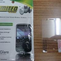 Anti Gores Glare Limited Nokia 230