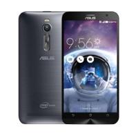 Asus Zenfone Go ZB452KG Smartphone - sILVER[1 GB/8 GB/Garansi Resmi 1