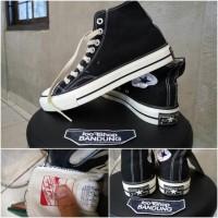 harga Converse All Star CT 70s High Premium BNIB (Free tas sepatu) Tokopedia.com
