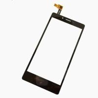 Kaca LCD Touchscreen Digitizer Gorilla Glass Xiaomi Mi3