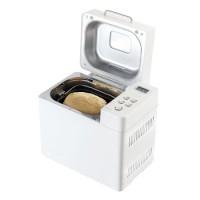 Pembuat Roti Kenwood BM250 / Bread Maker