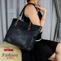 Raja Tas Batam Tas Fashion #9156-3 Impor
