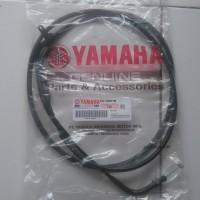 harga Kabel Gas Yamaha Mio Tokopedia.com