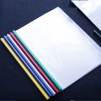 FILE 1   DOUCUMENT ORGINAZER, tempat document, tempat bon, kerta file
