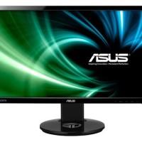 Asus - VG248QE