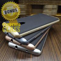 Case Ipaky ORI 100% Samsung Grand Prime Plus Duos G530 G531 + BONUS TG
