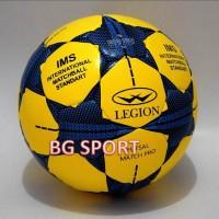 harga Bola Futsal Tokopedia.com