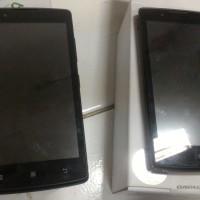harga Lenovo A2010 8GB ROM/1GB RAM (Second) Tokopedia.com