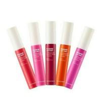 The Face Shop Lovely Me:Ex Aqua Proof Marker Lip Tint Waterproof