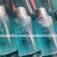 Jual PARFUM EAU DE TOILETTE EDT MASKAPAI GARUDA INDONESIA 60 ML Murah