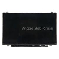 LCD LAPTOP 14 INCHI TL SOKET BESAR