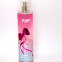 Jual Bath and Body Works Paris Amour Body Mist Murah