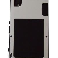 Love Mei Lunatik Taktik Extreme Aluminium Case Sony Z3 Murah