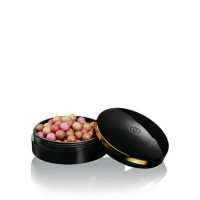 Blush on Giordani Gold Bronzing Pearls - Blush On Oriflame
