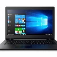 Lenovo Ideapad 110 AMD A9 RAM 4GB HDD 1TB HD Gaming Edition