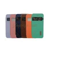 Flip Cover iphone 5 / 5s / 5c