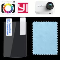 Jual Screen Guard, Antigores Protective For Xiaomi Yi 2 4K Murah