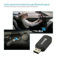 bluetooth Usb audio receiver