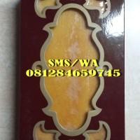 Jual kue lapis legit polos MAHARANI-MAHARAJA 20x11cm Murah