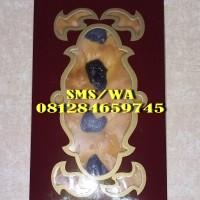 Jual kue Lapis Surabaya MAHARANI-MAHARAJA 22x11cm Murah