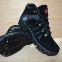 harga Sepatu Karrimor / Tracking / Snta / Gunung / Eiger / Outdoor / Adidas Tokopedia.com