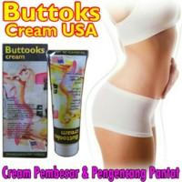 buttoks buttox buttok butoks butox cream pembesar pantat