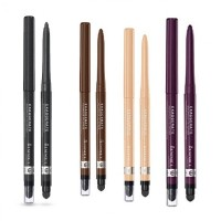 Rimmel London Exaggerate Waterproof Eye Definer (RIPE PLUM )