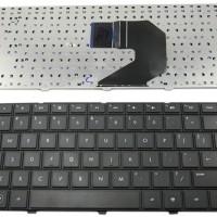 Keyboard Laptop HP1000 HP 1000