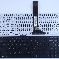Keyboard Laptop Asus X550D X550DP X550Z X550ZE AMD APU Series A10 A8
