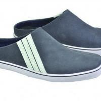 harga Sepatu Sandal Casual/bustong Pria [cbr 350] Ayotaya Tokopedia.com