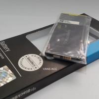 Batre Blackberry Z10 L-s1 Original New 100%