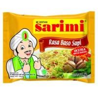Jual Sarimi Baso Sapi Murah