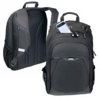 Targus TBB017AP - 15.6 Pulse Laptop Backpack Tas Laptop