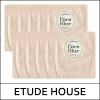 ETUDE HOUSE - FACE BLUR (SAMPLE)