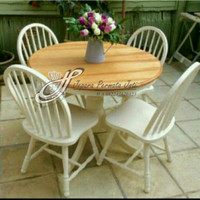 kursi makan coboy kafe ( furniture, kursi tamu, meja makan )