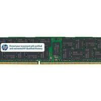 (500662-B21) HP 8GB (1x8GB) Dual Rank x4 pc3-10600 (DDR3-SDRAM)