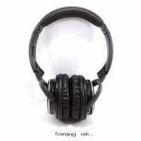 SALE!! Headset Harman / Kardon Bluetooth Q1 ( Super Bass )