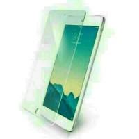 Screen Guard Tempered Glass Samsung Galaxy V2