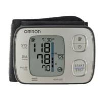 harga Omron Hem-6221 Tensi Meter Digital Tokopedia.com