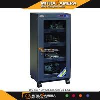 Dry Box / Dry Cabinet Ailite Gp-120L