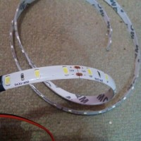 harga Led Strip 1 Meter Smd 5630 / 5730 Tokopedia.com
