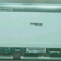 LCD Laptop Acer 1810t, 751h, Ferrari One, Toshiba T210, Lenovo S205