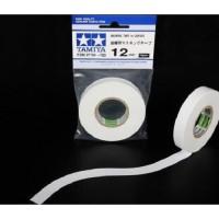 Tamiya Masking Tape for Curves 12mm