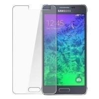 Tempered Glass Samsung Galaxy S5 Mini (screen Protector Antigores)