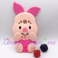 harga Casing Piglet Samsung A5 E5 J5 New Lucu Cute Case Silicone Softcase Tokopedia.com