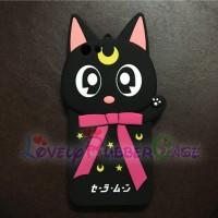 harga Casing Kucing Cat Oppo F1s / A59 Lucu Unik Cute Silicone Case Tokopedia.com