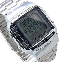 jam tangan digital pria casio original garansi resmi 1 tahun DB 360 1ADV (ayotaya)